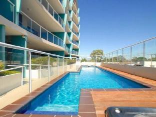 /ar-ae/pandanus-mooloolaba-apartment/hotel/sunshine-coast-au.html?asq=jGXBHFvRg5Z51Emf%2fbXG4w%3d%3d