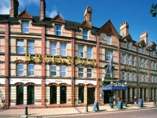 /bg-bg/britannia-hotel-wolverhampton/hotel/wolverhampton-gb.html?asq=jGXBHFvRg5Z51Emf%2fbXG4w%3d%3d