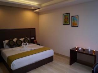 /cs-cz/hotel-seacity/hotel/visakhapatnam-in.html?asq=jGXBHFvRg5Z51Emf%2fbXG4w%3d%3d