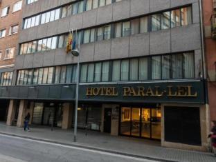 /sv-se/hotel-paralel/hotel/barcelona-es.html?asq=jGXBHFvRg5Z51Emf%2fbXG4w%3d%3d