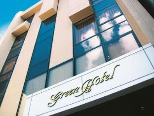 /ca-es/kochi-green-hotel-harimayabashi/hotel/kochi-jp.html?asq=jGXBHFvRg5Z51Emf%2fbXG4w%3d%3d