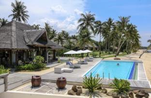 /da-dk/isla-cabana-resort/hotel/siargao-islands-ph.html?asq=jGXBHFvRg5Z51Emf%2fbXG4w%3d%3d