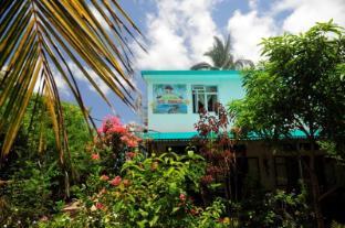 /ar-ae/chez-ronald-guest-house/hotel/rodrigues-island-mu.html?asq=jGXBHFvRg5Z51Emf%2fbXG4w%3d%3d