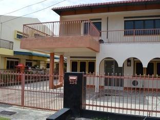 /ar-ae/angsoka-vacation-home/hotel/teluk-intan-my.html?asq=jGXBHFvRg5Z51Emf%2fbXG4w%3d%3d
