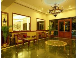 /bg-bg/sun-n-sand-serviced-apartments/hotel/shirdi-in.html?asq=jGXBHFvRg5Z51Emf%2fbXG4w%3d%3d