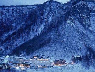 /ca-es/hotel-taisetsu/hotel/asahikawa-jp.html?asq=jGXBHFvRg5Z51Emf%2fbXG4w%3d%3d