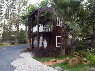 /cs-cz/small-farm-resort/hotel/chom-thong-th.html?asq=jGXBHFvRg5Z51Emf%2fbXG4w%3d%3d
