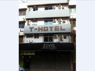 /ca-es/t-hotel/hotel/tawau-my.html?asq=jGXBHFvRg5Z51Emf%2fbXG4w%3d%3d