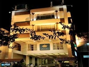 /ca-es/hotel-abirami-residency/hotel/pondicherry-in.html?asq=jGXBHFvRg5Z51Emf%2fbXG4w%3d%3d