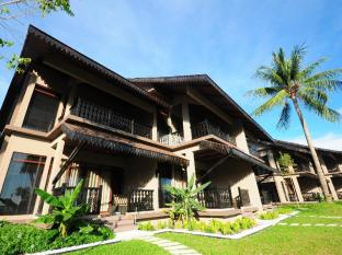 /fr-fr/ombak-villa-langkawi/hotel/langkawi-my.html?asq=jGXBHFvRg5Z51Emf%2fbXG4w%3d%3d