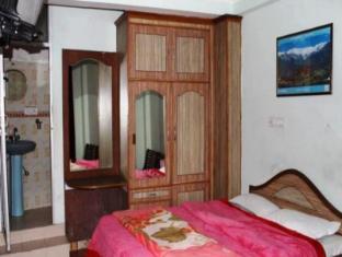 /ca-es/staywell-hotel/hotel/dharamshala-in.html?asq=jGXBHFvRg5Z51Emf%2fbXG4w%3d%3d