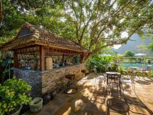 /da-dk/tam-coc-garden-resort/hotel/ninh-binh-vn.html?asq=jGXBHFvRg5Z51Emf%2fbXG4w%3d%3d