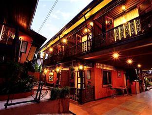 /cs-cz/baan-fai-guesthouse/hotel/chiang-khong-chiang-rai-th.html?asq=jGXBHFvRg5Z51Emf%2fbXG4w%3d%3d