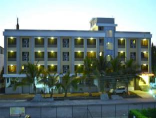 /da-dk/hotel-sai-smaran/hotel/shirdi-in.html?asq=jGXBHFvRg5Z51Emf%2fbXG4w%3d%3d