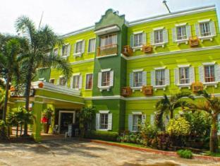 /ca-es/hotel-camila-2/hotel/dipolog-ph.html?asq=jGXBHFvRg5Z51Emf%2fbXG4w%3d%3d