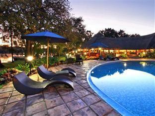 /cs-cz/a-zambezi-river-lodge/hotel/victoria-falls-zw.html?asq=jGXBHFvRg5Z51Emf%2fbXG4w%3d%3d