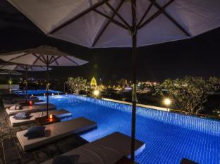 /sl-si/patio-hotel-urban-resort/hotel/phnom-penh-kh.html?asq=jGXBHFvRg5Z51Emf%2fbXG4w%3d%3d