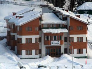/ar-ae/welcome-hotel-gulmarg/hotel/gulmarg-in.html?asq=jGXBHFvRg5Z51Emf%2fbXG4w%3d%3d
