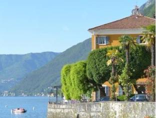 /en-au/hotel-villa-belvedere/hotel/argegno-it.html?asq=jGXBHFvRg5Z51Emf%2fbXG4w%3d%3d