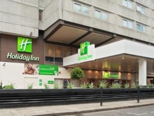 Holiday Inn London Regent's Park