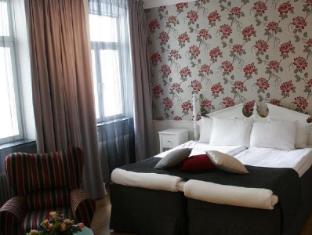 /es-ar/elite-hotel-savoy/hotel/malmo-se.html?asq=jGXBHFvRg5Z51Emf%2fbXG4w%3d%3d