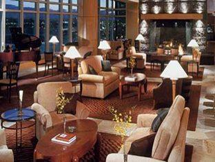/hi-in/fairmont-vancouver-airport-in-terminal-hotel/hotel/richmond-bc-ca.html?asq=jGXBHFvRg5Z51Emf%2fbXG4w%3d%3d