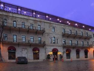 /vi-vn/shah-palace-hotel/hotel/baku-az.html?asq=jGXBHFvRg5Z51Emf%2fbXG4w%3d%3d