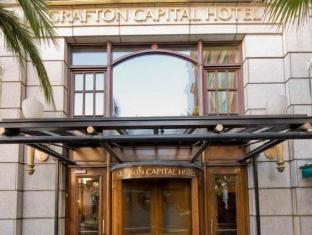 /fi-fi/grafton-capital-hotel/hotel/dublin-ie.html?asq=jGXBHFvRg5Z51Emf%2fbXG4w%3d%3d