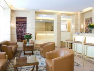 /et-ee/grand-hotel-du-havre/hotel/paris-fr.html?asq=jGXBHFvRg5Z51Emf%2fbXG4w%3d%3d