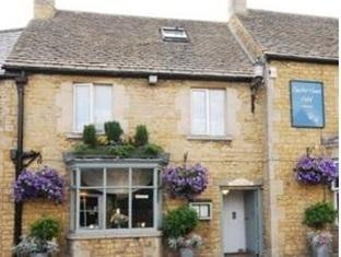 /el-gr/chester-house-hotel/hotel/bourton-on-the-water-gb.html?asq=jGXBHFvRg5Z51Emf%2fbXG4w%3d%3d