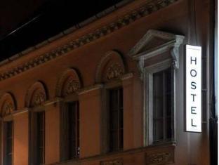 /en-au/hostel-mansard/hotel/bratislava-sk.html?asq=jGXBHFvRg5Z51Emf%2fbXG4w%3d%3d