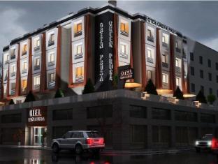 /ar-ae/green-prusa-hotel/hotel/bursa-tr.html?asq=jGXBHFvRg5Z51Emf%2fbXG4w%3d%3d