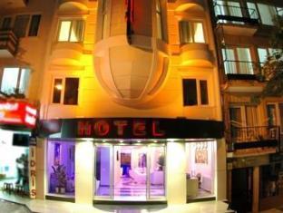 /ar-ae/hotel-grand-heykel/hotel/bursa-tr.html?asq=jGXBHFvRg5Z51Emf%2fbXG4w%3d%3d