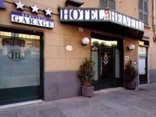 /ko-kr/hotel-helvetia/hotel/genoa-it.html?asq=jGXBHFvRg5Z51Emf%2fbXG4w%3d%3d