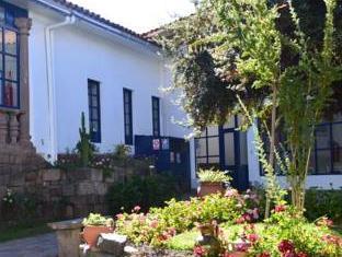 /ar-ae/la-casa-de-fray-bartolome/hotel/cusco-pe.html?asq=jGXBHFvRg5Z51Emf%2fbXG4w%3d%3d
