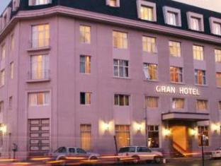 /da-dk/gran-hotel-isabel-riquelme/hotel/chillan-cl.html?asq=jGXBHFvRg5Z51Emf%2fbXG4w%3d%3d