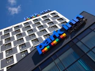 /da-dk/park-inn-by-radisson-yaroslavl/hotel/yaroslavl-ru.html?asq=jGXBHFvRg5Z51Emf%2fbXG4w%3d%3d