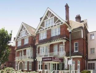 /uk-ua/langfords-hotel/hotel/brighton-and-hove-gb.html?asq=jGXBHFvRg5Z51Emf%2fbXG4w%3d%3d