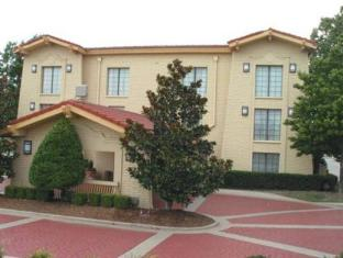 /bg-bg/motel-6-oklahoma-city-del-city/hotel/oklahoma-city-ok-us.html?asq=jGXBHFvRg5Z51Emf%2fbXG4w%3d%3d