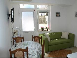 /uk-ua/apartments-captain/hotel/dubrovnik-hr.html?asq=jGXBHFvRg5Z51Emf%2fbXG4w%3d%3d