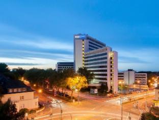 /en-au/webers-das-hotel-im-ruhrturm/hotel/essen-de.html?asq=jGXBHFvRg5Z51Emf%2fbXG4w%3d%3d