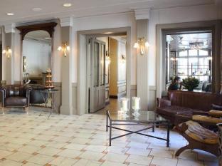 /et-ee/hotel-montana-zurich/hotel/zurich-ch.html?asq=jGXBHFvRg5Z51Emf%2fbXG4w%3d%3d