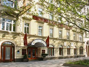/es-ar/austria-classic-hotel-wien/hotel/vienna-at.html?asq=jGXBHFvRg5Z51Emf%2fbXG4w%3d%3d