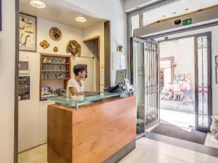/es-es/hotel-nuova-italia/hotel/florence-it.html?asq=jGXBHFvRg5Z51Emf%2fbXG4w%3d%3d