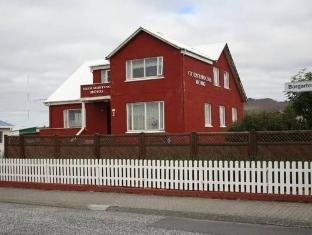 /ca-es/guesthouse-borg/hotel/grindavik-is.html?asq=jGXBHFvRg5Z51Emf%2fbXG4w%3d%3d