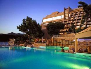 /ko-kr/hotel-dubrovnik-palace/hotel/dubrovnik-hr.html?asq=jGXBHFvRg5Z51Emf%2fbXG4w%3d%3d