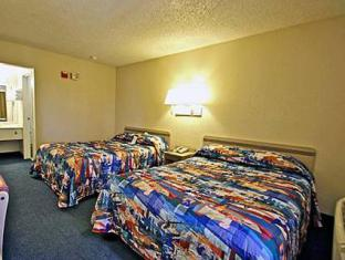 /de-de/motel-6-hayward/hotel/hayward-ca-us.html?asq=jGXBHFvRg5Z51Emf%2fbXG4w%3d%3d