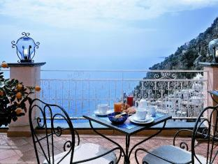 /ar-ae/positano-art-hotel-pasitea/hotel/positano-it.html?asq=jGXBHFvRg5Z51Emf%2fbXG4w%3d%3d