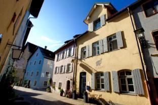 /it-it/old-kings-fussen-design-hostel/hotel/fussen-de.html?asq=jGXBHFvRg5Z51Emf%2fbXG4w%3d%3d