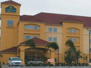 /cs-cz/la-quinta-inn-suites-houston-bush-intl-airport-e/hotel/houston-tx-us.html?asq=jGXBHFvRg5Z51Emf%2fbXG4w%3d%3d